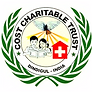 COST TRUST Logo.png