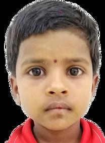 madhavi_edited.png