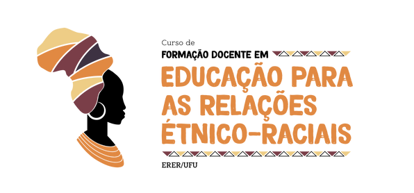 FORMAÇÃO ERER.png