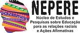 NEPERE.jpg