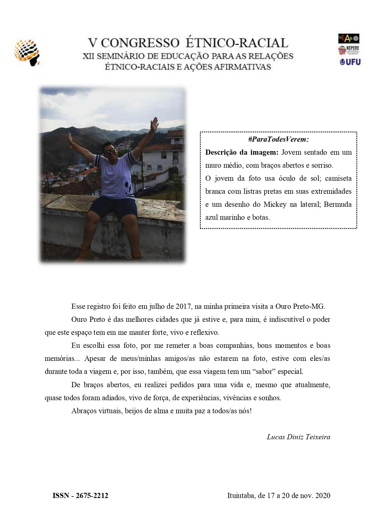 LUCAS DINIZ - IMAGEM_page-0001