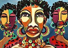 movimento-feminista-negro.jpg