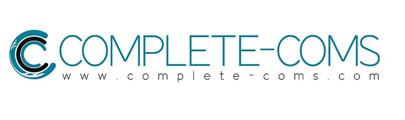 Complete-Coms Logo - EPS LI.png