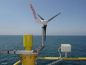 Sea Turbine 2.jpg