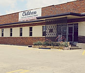 Contact Locations Childress Fabrics