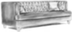 B7E03E76-AEBC-4F31-AF89-25BBF7A02ED4.png