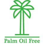 Palm Oil free shampoo.jpg