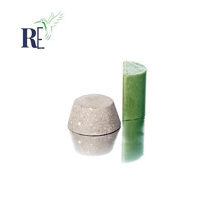 REflex Shampoo + REvive Conditioner Bar Set
