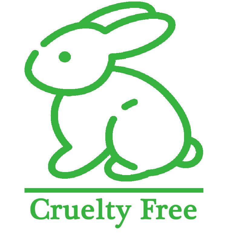Cruelty Free cosmetics.jpg