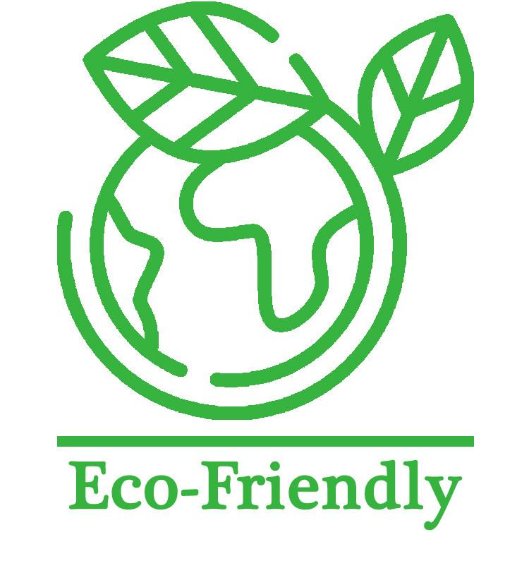 Eco Friendly shampoo bar.jpg