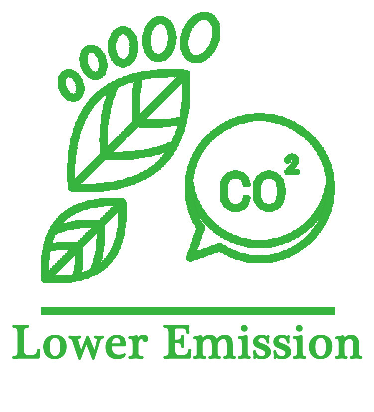 Lower Emission cosmetics.jpg