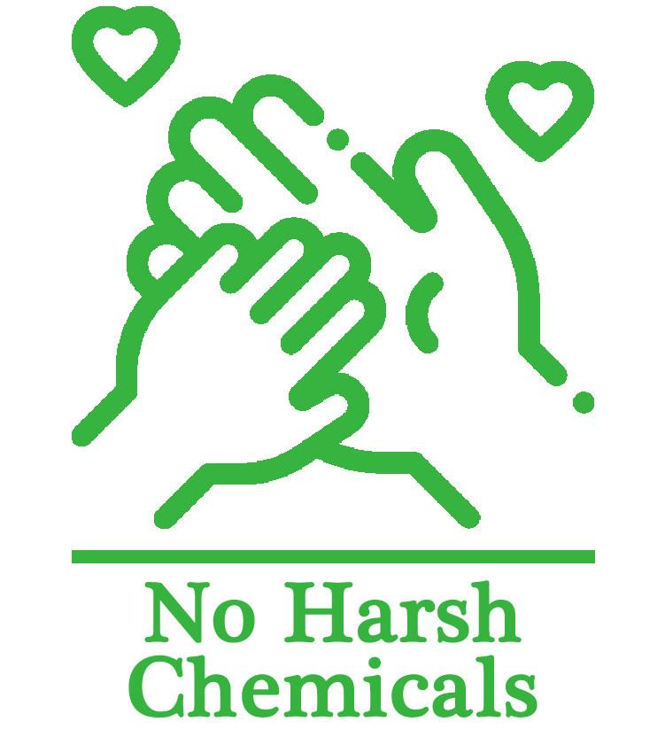 No harsh chemicals shampoo bar.jpg