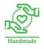 Handmade solid shampoo bar.jpg