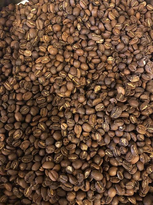 Columbian Cofee