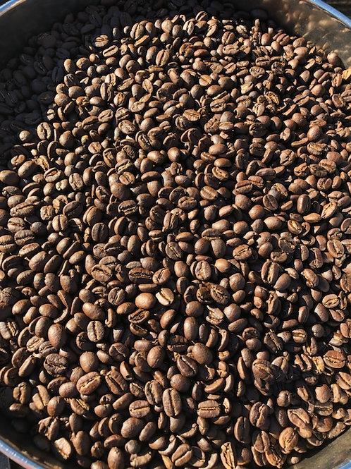 Wholesale Organic Honduran Coffee