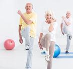 group-seniors-gym_edited.jpg