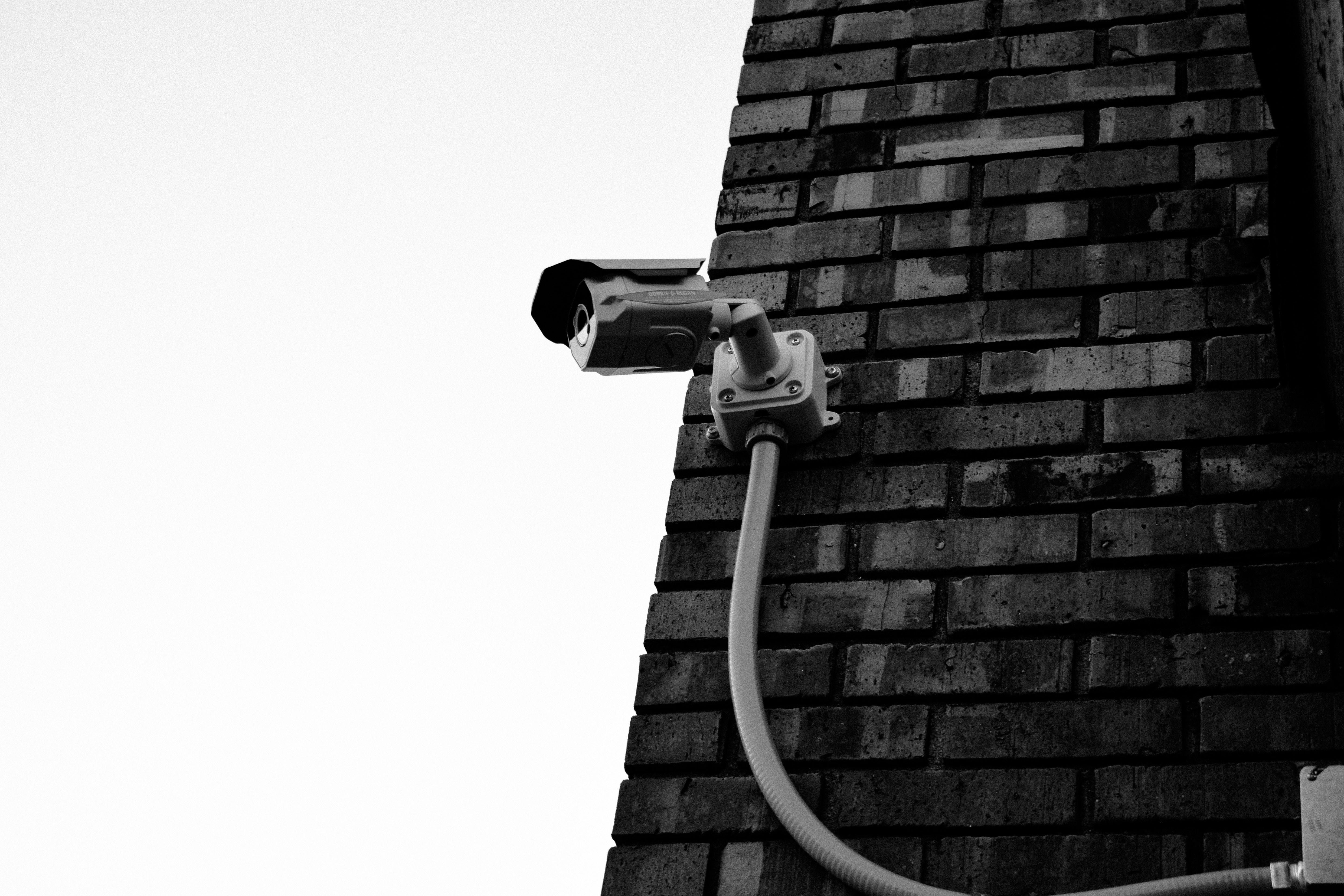 Home / Business Surveillance