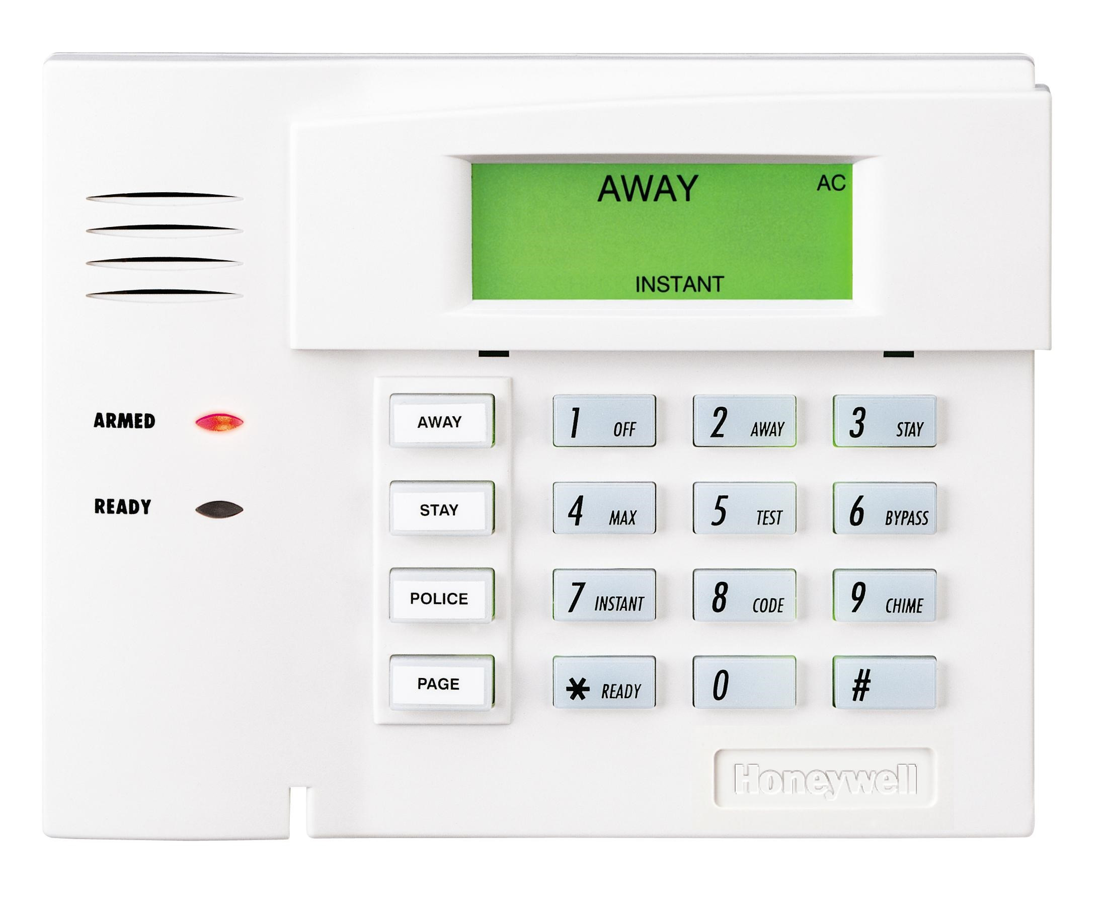 Home/Business  Security System