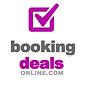bookingLogo.png