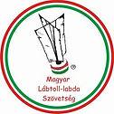 mltsz-logo.jpg