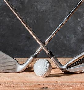 high-angle-golf-club-ball_23-2148480770.