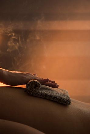 close-up-therapist-hand-massaging-woman-