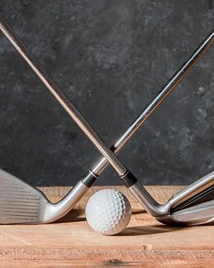 high-angle-golf-club-ball_23-2148480770_