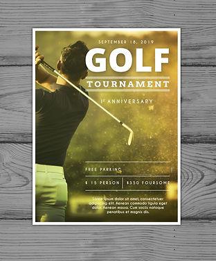 golf-tournament-flyer-flat.jpg