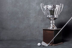 copy-space-golf-trophy_23-2148480848.jpg
