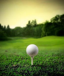 golf-field-with-ball_102671-3742.jpg