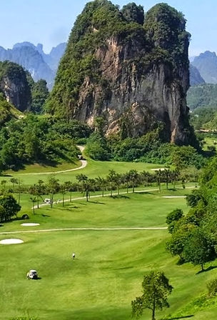 kul_news_san-golf-phuong-hoang-happy-gre