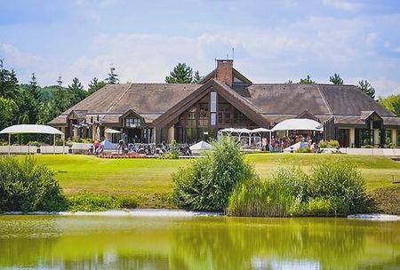 hotel_du_golf_de_mont_griffon_20898-4215