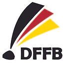 final_farbig_NinaS_DFFB.jpg