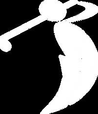 logo-fg-blanc.png