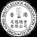 hksa_logo.png