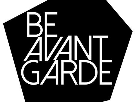 Berlin Joins Forces with BeAvantgarde