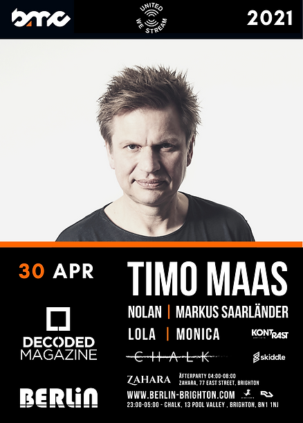 Timo BMC21 Flyer.png