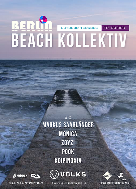 Beach Kollektiv 30 April Volks.png