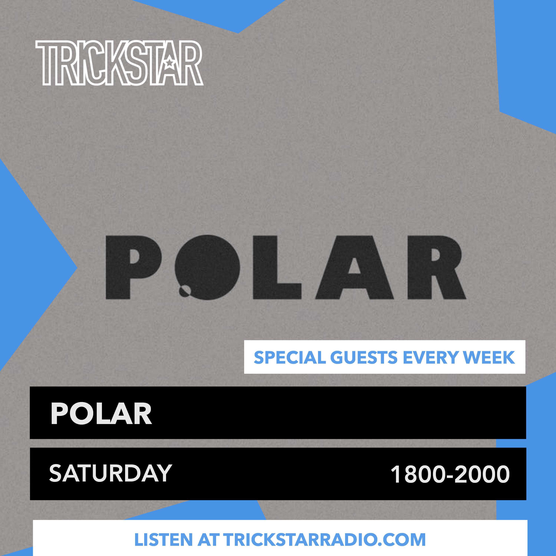 Trickstar Polar