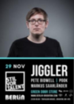 Jiggler Flyer.png