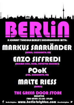 Berlin 24 June 2016