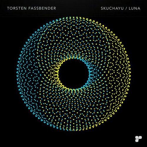 Skuchayu/Luna EP