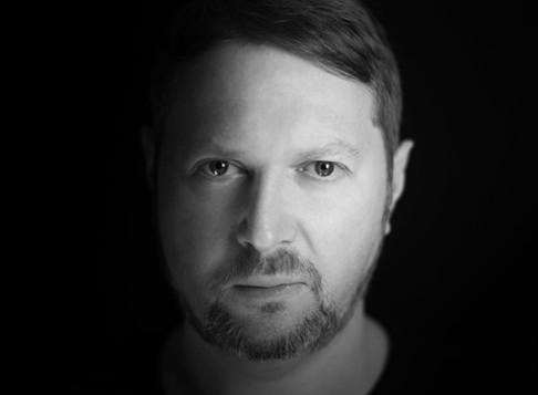 Full Interview: Thomas Schumacher Comes To Brighton