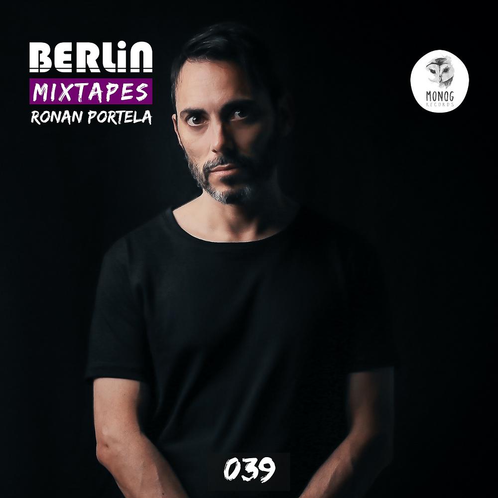 Berlin Mixtapes - Ronan Portela - 039