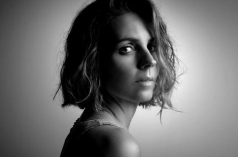 Anja Schneider Leaves Mobilee