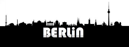 Berlin-Brighton