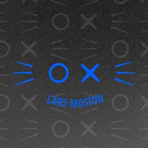 Lars Moston - Good Times EP