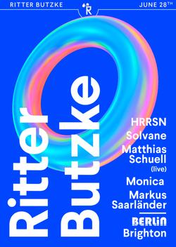 Ritter-Butzke-in-Brighton-2019_OnlinePos