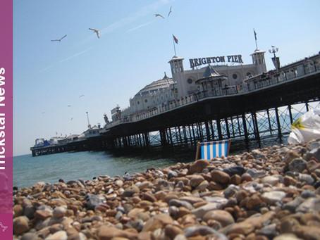 Broader Music Choice for Brighton