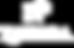 White logo - Zahara 2.png